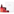 innisfree Jeju Pomegranate Revitalizing Serum Essential Set by innisfree