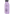 Pureology Hydrate Shampoo 266ml   by Pureology