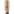 Pureology Nanoworks Gold Conditioner 266ml by Pureology