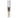 TheBalm Dew Manizer Liquid Highlighter by theBalm