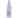 Pureology Style + Protect Instant Levitation Mist 150 ml by undefined