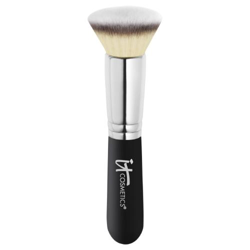 IT Cosmetics Flat Top Buffing Foundation Brush #6