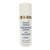 Hovan's Gold Ingrown Hair Lotion for Face & Body