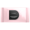 M.A.C Cosmetics Gently Off Wipes + Micellar Water