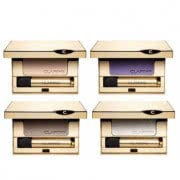 Clarins Ombre Minérale Mineral Eyeshadow by Clarins