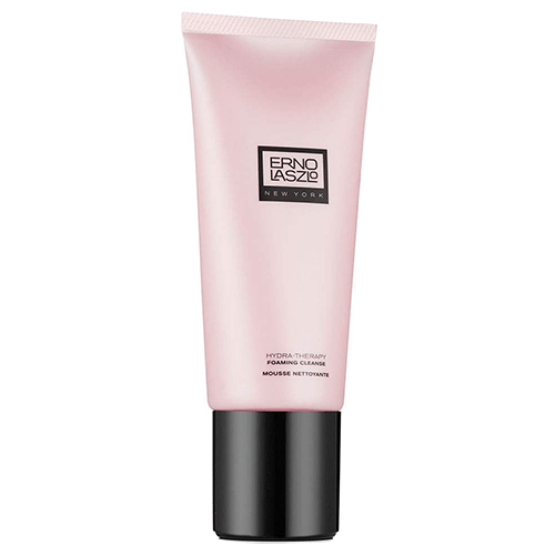 Erno Laszlo Hydra-Therapy Foaming Cleanse by Erno Laszlo