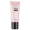 Erno Laszlo Hydra-Therapy Foaming Cleanse