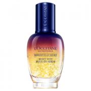 L'Occitane Immortelle Overnight Reset Serum 30ml