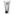 LAB SERIES MAX LS Daily Renewing Cleanser by LAB SERIES SKINCARE FOR MEN