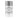 Lavanila The Healthy Deodorant - Sport Luxe by Lavanila