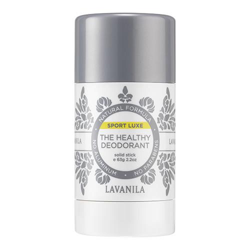 Lavanila The Healthy Deodorant - Sport Luxe