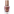 Barry M Molten Metal- Pink Luxe by Barry M