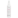 Christophe Robin Anti-frizz Rescue Milk by Christophe Robin