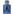 Dolce & Gabbana K by Dolce & Gabbana EDP 50ml   by Dolce & Gabbana
