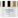 Ella Baché Eternal Beautifying Eye Cream by Ella Baché