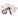 M.A.C COSMETICS Firelit Kit: Gold by M.A.C Cosmetics