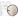Face Halo BODY by Face Halo