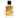 Yves Saint Laurent Libre Intense EDP 50ml by Yves Saint Laurent