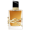 Yves Saint Laurent Libre Intense EDP 50ml
