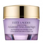 Estée Lauder Advanced Time Zone Night Age Reversing Line/Wrinkle Creme