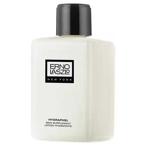 Erno Laszlo Hydraphel Skin Supplement by Erno Laszlo