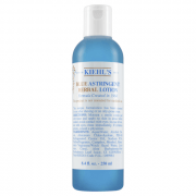 Kiehl's Blue Astringent Herbal Lotion 250ml