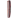 Mason Pearson Pocket Comb 5.5 inches C5 by Mason Pearson Hair Brushes