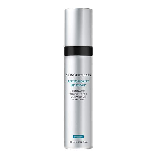 SkinCeuticals Antioxidant Lip Repair - 9ml