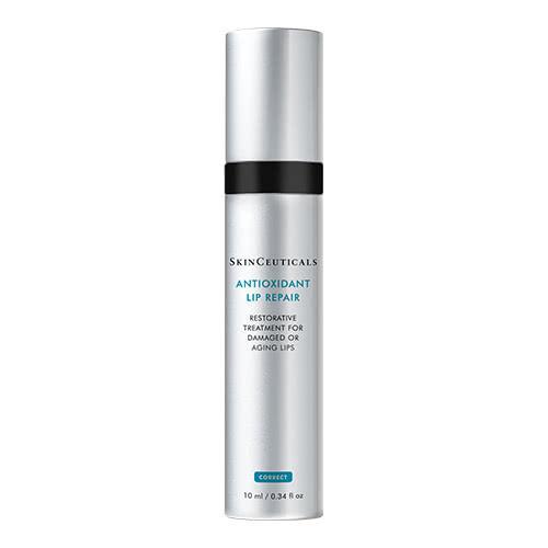 SkinCeuticals Antioxidant Lip Repair - 9ml
