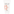 Marc Jacobs Daisy Love Shower Gel 150 mL by undefined