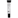 PCA Skin Intensive Age Refining Treatment: 0.5% Pure Retinol 29.5g by PCA Skin