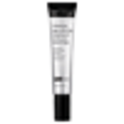 PCA Skin Intensive Age Refining Treatment: 0.5% Pure Retinol 29.5g