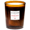 Lola James Harper #11 The Coffee Shop of JP Candle 190gm