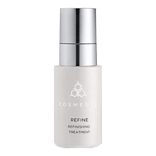 Cosmedix Refine Refinishing Treatment 4% by Cosmedix