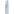 Estée Lauder Perfectly Clean Triple Action Cleanser/Toner/Makeup Remover by Estée Lauder