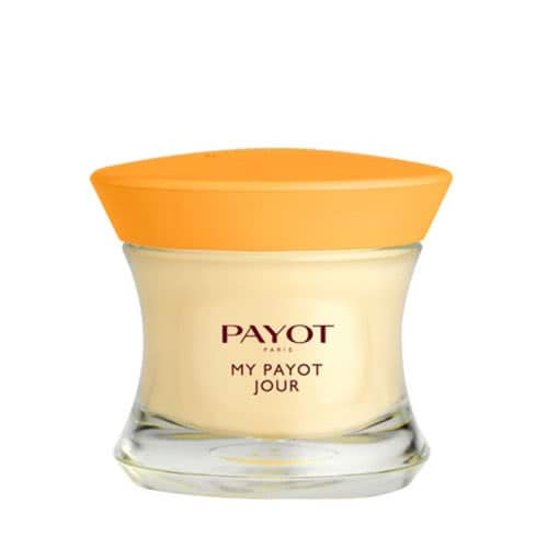 Payot My Payot Jour Day Care Cream by PAYOT