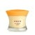 Payot My Payot Jour Day Care Cream