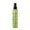 Redken Curvaceous CCC Spray - gel climate control caring spray gel