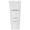 Alpha-H Vitamin C Paste 30ml