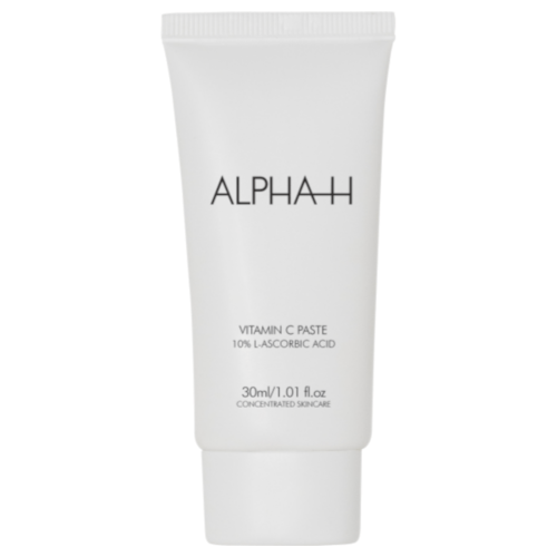 Alpha-H Vitamin C Paste 30ml by Alpha-H