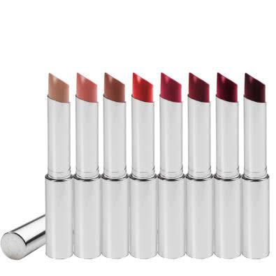 BECCA Ultimate Matte Lip Colour