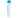 Paul Mitchell Instant Moisture Shampoo 300ml by Paul Mitchell