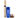 Estée Lauder Extreme Lashes Brighter, Bigger, Bolder Eyes Gift Set by Estée Lauder