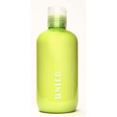 Unico Intensive Conditioner
