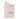KEVIN.MURPHY Anti Gravity 150mL