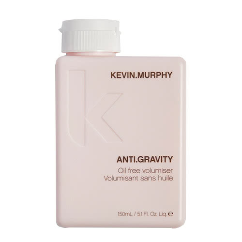 KEVIN.MURPHY Anti.Gravity by KEVIN.MURPHY
