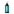 MOROCCANOIL Intense Curl Cream by MOROCCANOIL