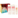 ELEVEN Shark Bay Volume Trio Pack by ELEVEN Australia