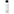 Balmain Paris Texturizing Volume Spray 200ml by Balmain Paris Hair Couture