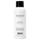 Balmain Paris Texturizing Volume Spray 200ml